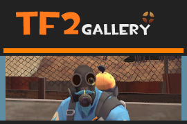 Thumb image for TF2Gallery